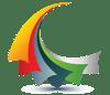 png-logo-design-fancy-png-logo-design-91-on-professional-logo-design-with-png-logo-design-734
