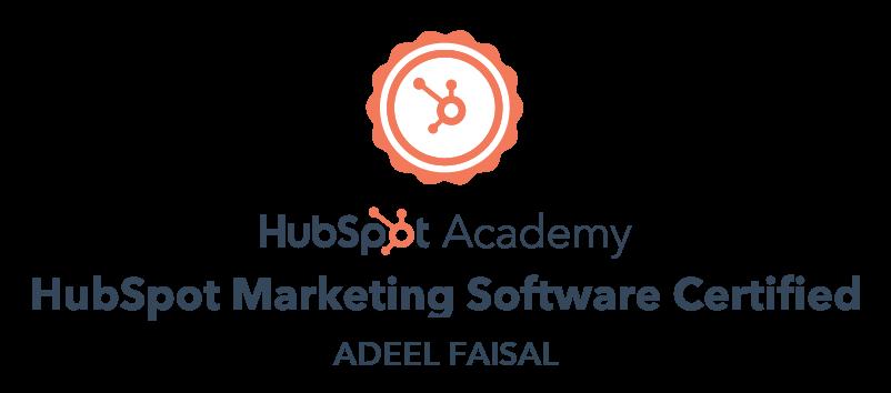 Adeel-Marketing