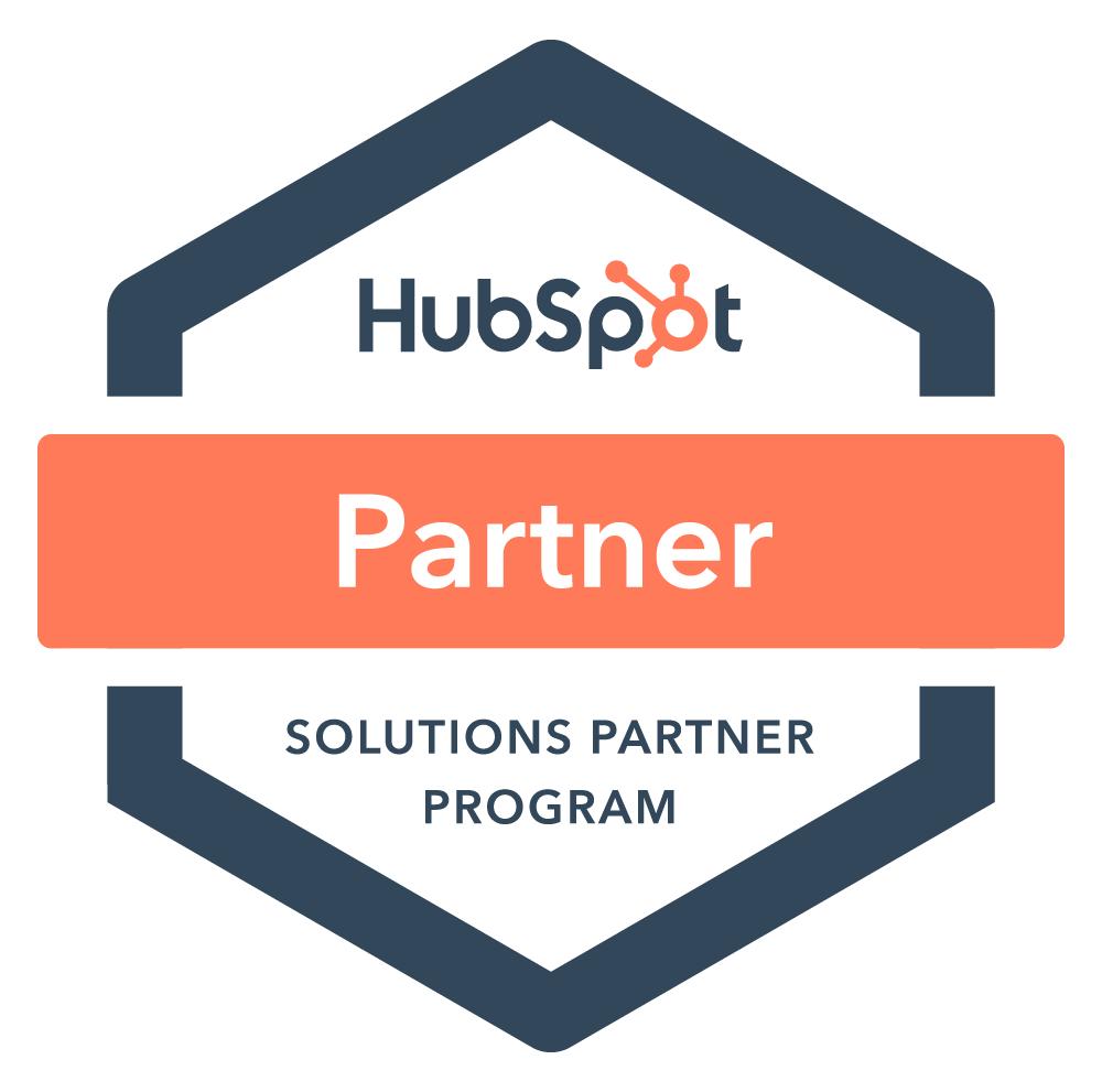 partner-badge-color-1